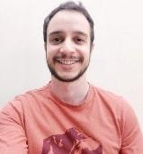 Me Gabriel da Costa