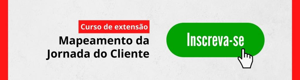 curso online CX
