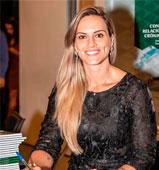 Bianca Ramallo
