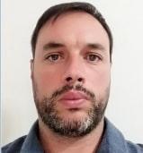 Me. Pedro Xavier Russo Bonetto