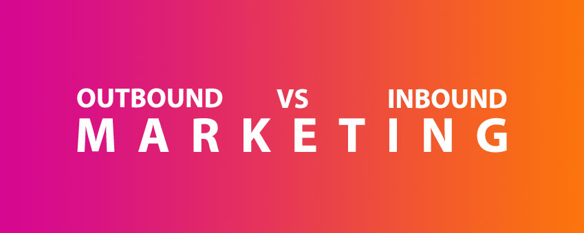 Inbound Marketing: O comportamento do consumidor mudou, e você?
