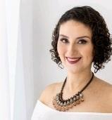 Prof. Flavia Ciaccia