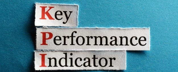 Foto da Notícia KPI no Marketing: o que acompanhar?