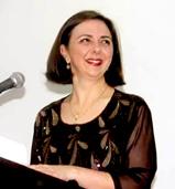 Elizabete Lopes
