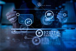MBA em Marketing Digital