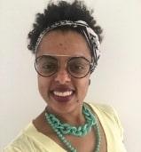 Dra. Marie Luce Tavares