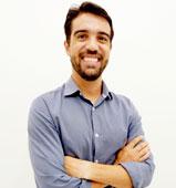 Eng. Kleber Ramos